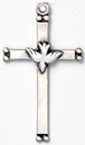 C210 dove cross
